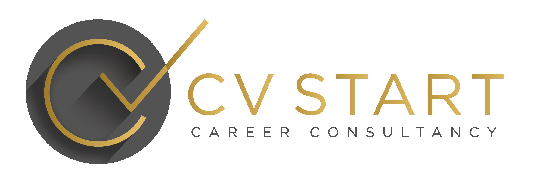 CV Start